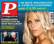 Vlaamse weekbladen zien verkoop verder afnemen, Mediafacts, MediaFacts