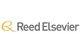 Omzet Reed Elsevier daalt licht, Mediafacts, MediaFacts