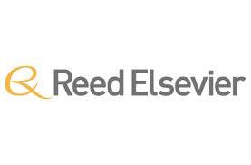 Reed Elsevier ziet winst verder groeien, Mediafacts, MediaFacts