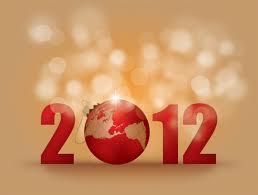 Vooruitblik op 2012: wordt digitaal lezen in Nederland eindelijk volwassen?, Mediafacts, MediaFacts