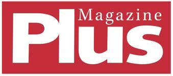 Temmink hoofdredacteur Plus Magazine, Mediafacts, MediaFacts