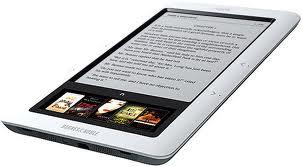 E-reader is hoofpijndossier voor grootste boekwinkel VS, Mediafacts, MediaFacts