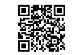 QR-codes bij AutoWeek succesvol, Mediafacts, MediaFacts