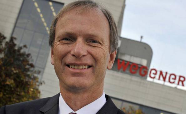 Wegener lanceert iPad apps voor regionale dagbladen, Mediafacts, MediaFacts