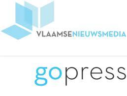 Kranten openen virtuele winkel, Mediafacts, MediaFacts