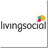 'LivingSocial trekt zich terug uit Nederland', Mediafacts, MediaFacts