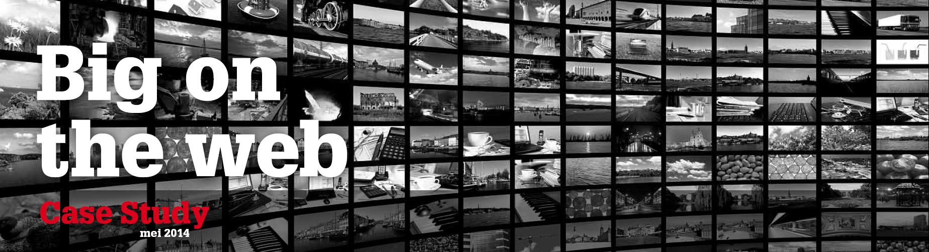 Het jaar van online video