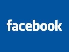 Facebook expected to be valued at $100bn in stock market flotation, Mediafacts, MediaFacts