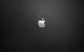 Apple kondigt digitale schoolboeken voor iPad aan, Mediafacts, MediaFacts