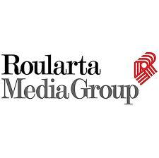 Roularta voelt dalende advertenties en herstructureringen, Mediafacts, MediaFacts