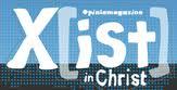 Doek valt voor blad 'Xist in Christ', Mediafacts, MediaFacts