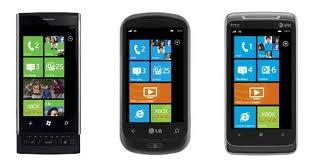 Ruim 50.000 apps voor Windows Phone, Mediafacts, MediaFacts