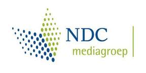 Gelukwens-app NDC mediagroep, Mediafacts, MediaFacts
