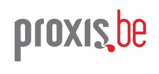 Lichte stijging van boekenverkoop in Vlaanderen in 2011, Mediafacts, MediaFacts