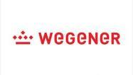 CAO: werkonderbreking bij Wegener Nieuwsdruk in Best, Mediafacts, MediaFacts