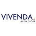 Vivenda houdt alle opties open, Mediafacts, MediaFacts