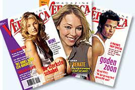 Veronica Magazine helpt abonnee aan goedkopere energie, Mediafacts, MediaFacts