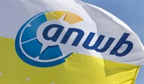 ANWB Media nieuwe eigenaar van Rijschoolservice / Smit, Mediafacts, MediaFacts