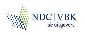 'Losweken kranten uit NDC/VBK goede zaak', Mediafacts, MediaFacts