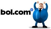 Nieuw online verdienmodel: de concurrenten?, Mediafacts, MediaFacts