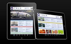 NU.nl bouwt iPad-app vanaf de grond opnieuw op, Mediafacts, MediaFacts