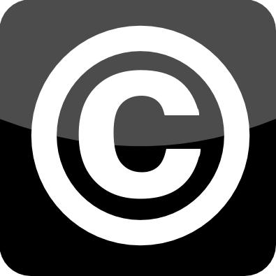 Kroes: 'Auteursrechtensysteem faalt'