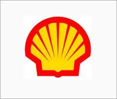 Ook Shell met iPad-tijdschrift, Mediafacts, MediaFacts