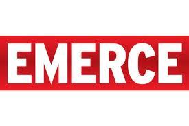 Emerce wint LOF Prijs 2012, Mediafacts, MediaFacts