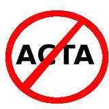 Breed verzet tegen handelsverdrag ACTA, Mediafacts, MediaFacts