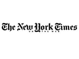 New York Times Co. Confronts Leadership Vacuum as Shares Follow Sales Down, Mediafacts, MediaFacts