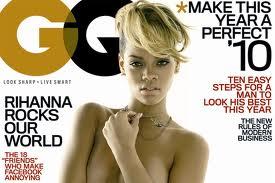 Welke ster doet een modeblad verkopen?, Mediafacts, MediaFacts
