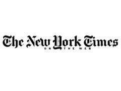 The New York Times joins Mozilla and Knight Foundation to drive open innovation in news, Mediafacts, MediaFacts