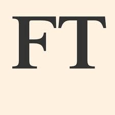 Financial Times zegt samenwerking met A.H.J. Dautzenberg op, Mediafacts, MediaFacts