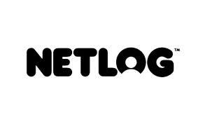 Sabam delft onderspit tegen Netlog, Mediafacts, MediaFacts