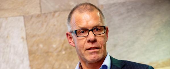 Koninklijke BDU koopt nieuwe drukpers, Mediafacts, MediaFacts