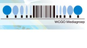 Zorgen om gemeentepagina's na surseance WCGO, Mediafacts, MediaFacts