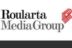 Keuters uitgever B2B-magazines RMG, Mediafacts, MediaFacts