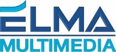 Elma Multimedia verwerft exploitatie alle media UNETO-VNI, Mediafacts, MediaFacts