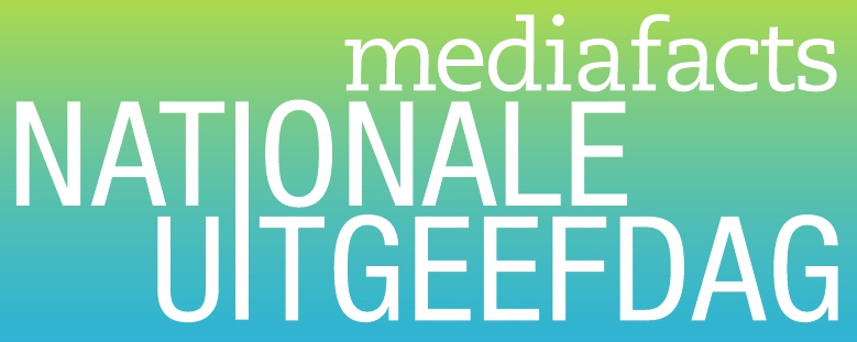Social media: van strategie naar relatie, Mediafacts, MediaFacts