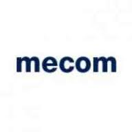 Mecom improves but 2011 profits down, Mediafacts, MediaFacts