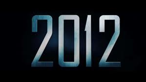 2012 publishing predictions part 1 and 2, Mediafacts, MediaFacts