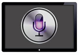 How Siri, if opened up to third-party apps, could enhance news consumption, Mediafacts, MediaFacts