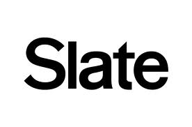 Washington Post Co. Decides Slate All Grown Up, Needs Own Ad-Sales Force, Mediafacts, MediaFacts