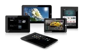 Apple ziet geen gevaar in goedkope tablets, Mediafacts, MediaFacts