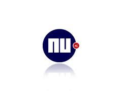 Wouter Bax nieuwe hoofdredacteur NU, Mediafacts, MediaFacts