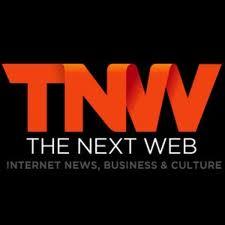 """Boris Veldhuijzen van Zanten (The Next Web): """"Technologie en innovatie zijn verweven in onze genen"""", Mediafacts, MediaFacts"""