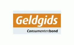 Totale oplage Geldgids in shredder, Mediafacts, MediaFacts