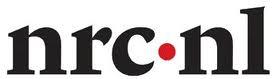 KB digitaliseert 25 jaargangen NRC, Mediafacts, MediaFacts