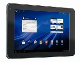 First Google tablet now expected in July due to price cutting effort, Mediafacts, MediaFacts