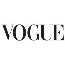In fashion-magazine biz, Vogue still No. 1, Mediafacts, MediaFacts